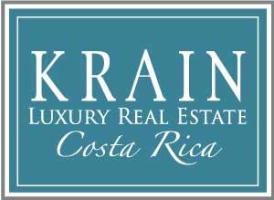 Krain Costa Rica